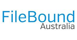 FileBound Australia Logo