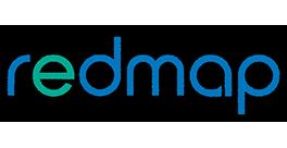 redmap Logo